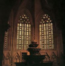 Brunnenhaus in Heiligenkreuz ident mit 538915