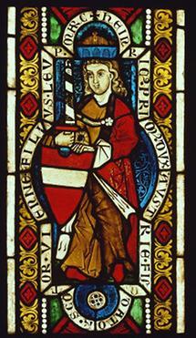 Heinrich II Jasomirgott