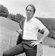 Michael Heltau (1)