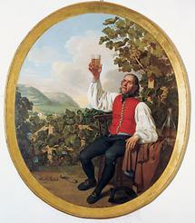 Der gute Österreicher