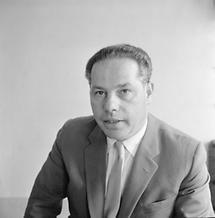 Fritz Hochwälder (1)
