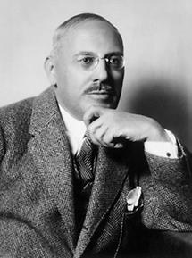 Josef Hoffmann (1)