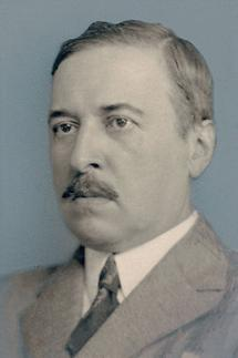 Hugo von Hofmannsthal (1)