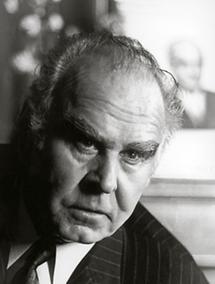 Josef Holaubek (1)