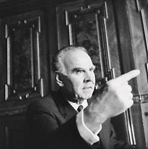 Josef Holaubek (2)