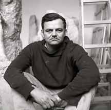 Alfred Hrdlicka (2)