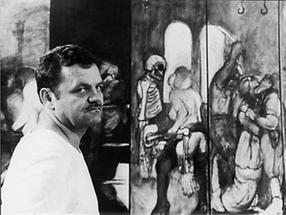 Alfred Hrdlicka (3)