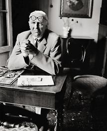 Der Maler Giorgio Morandi