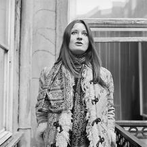 Elfriede Jelinek (2)