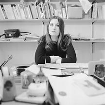 Elfriede Jelinek (3)