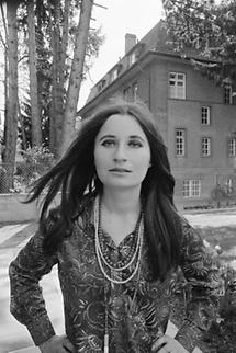 Elfriede Jelinek (5)