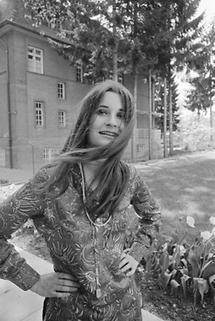 Elfriede Jelinek (6)