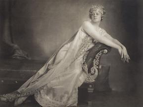Maria Jeritza (3)