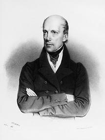 Johann Erzherzog von Österreich (1)