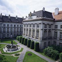 Josephinum in Wien (2)
