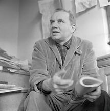 Robert Jungk (2)