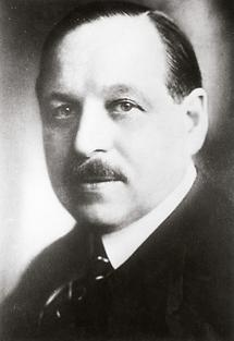 Emerich Kálmán