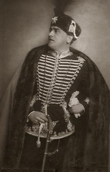 Hubert Marischka (1)