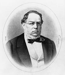 Jonas Königswarter