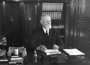Theodor Körner (2)