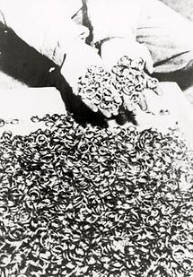 Konzentrationslager Mauthausen (2)