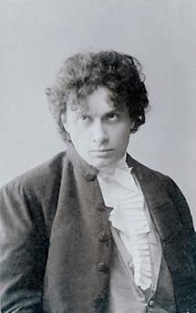 Josef Kainz (1)