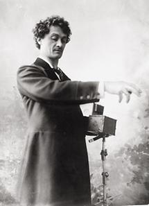 Josef Kainz (2)