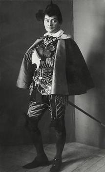 Josef Kainz (3)