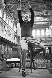 Herbert von Karajan (2)