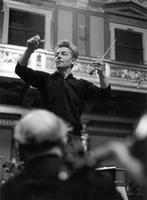 Herbert von Karajan (3)