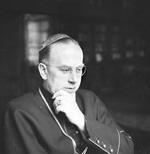 Franz König (1)