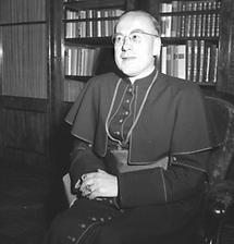 Franz König (2)