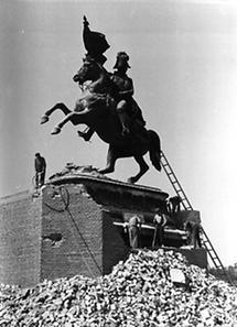 Erzherzog Karl Denkmal (1)