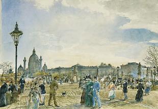 Karlsplatz (1)