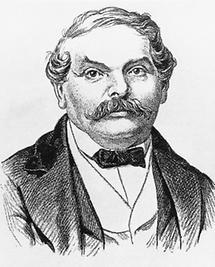 Eduard Freiherr von Todesco