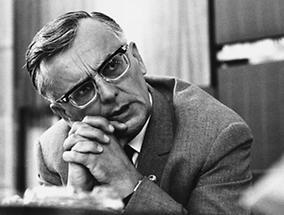 Theodor Kery