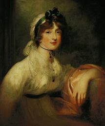 Diana Sturt, Lady Milner