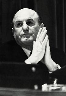 Josef Klaus (1)