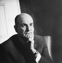 Josef Klaus (2)