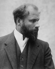 Gustav Klimt (3)