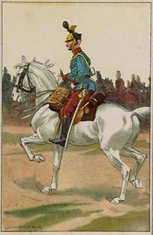 Bildpostkarte. Erster Weltkrieg. Propaganda (3)