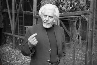 Otto Koenig