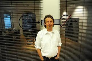Peter Kogler (5)
