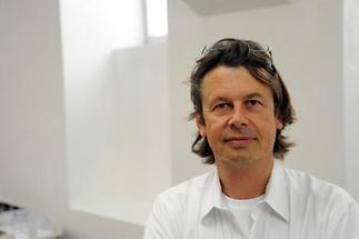 Peter Kogler (1)