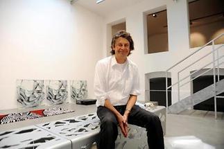 Peter Kogler (2)