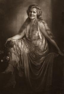 Maria Jeritza (2)