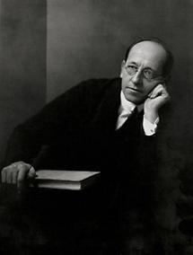 Hermann Clemens Kosel