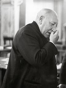 Josef Krainer (1)