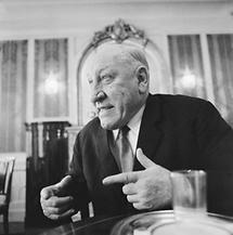 Josef Krainer (2)