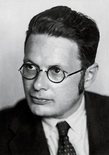 Theodor Kramer